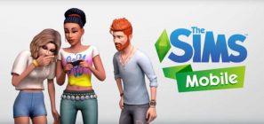 Cómo jubilar a un Sim en The Sims Mobile y ganar reliquias