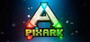 Trucos de PixARK – Comandos de consola (cheats y códigos)