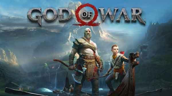 Cómo conseguir anclas de niebla en God of War 2018