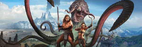 Cómo quitarte el brazalete en Conan Exiles y salir del exilio