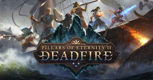 Pillars of Eternity 2: Deadfire – Trucos, comandos de consola y cheats (Pc)