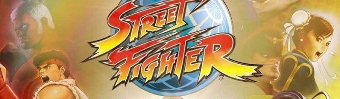 Cómo desbloquear los personajes secretos en Street Fighter 30th anniversary Collection