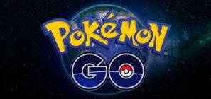 Cómo añadir amigos, comerciar y aumentar el nivel de amistad en Pokemon Go