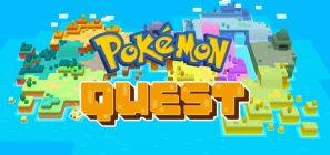 ¿Que es el bono Bingo y como se consigue en Pokémon Quest?