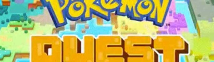 Cómo capturar pokémons Shiny en Pokémon Quest (brillantes)