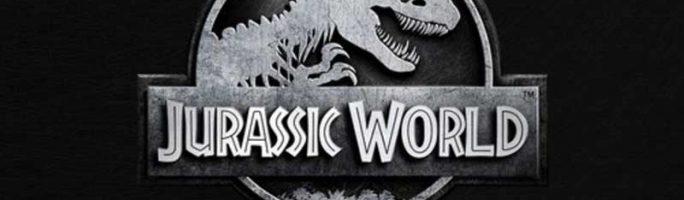 Guía de genes estéticos Jurassic World Evolution – Colores de piel para los dinosaurios