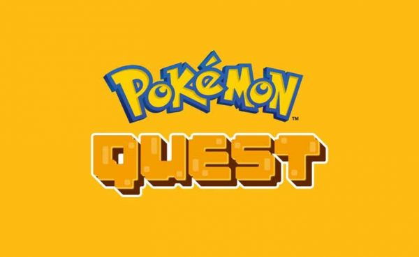Cómo conseguir a Staryu en Pokémon Quest