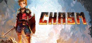 Cómo matar a los jefes finales de Chasm y conseguir sus objetos secretos
