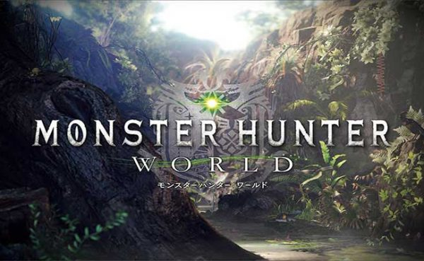Cómo conseguir fácilmente la garra afilada en Monster Hunter World