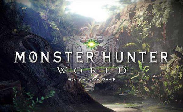 Cómo conseguir fácilmente la garra afilada en Monster Hunter World